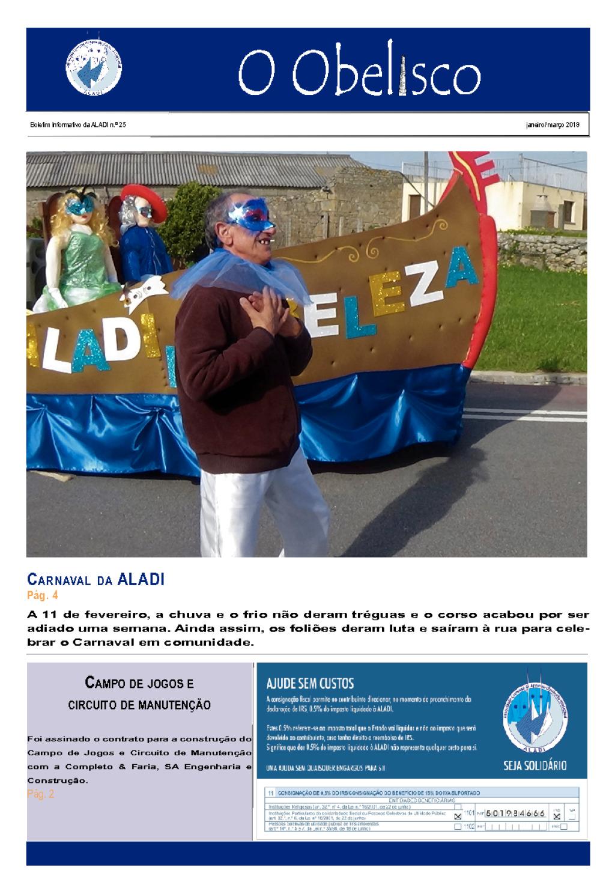 http://www.aladi.pt/UserFiles/Image/jornal/27/pagina_00.jpg