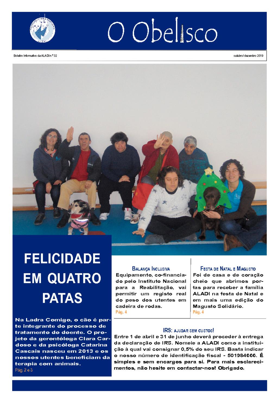 https://www.aladi.pt/UserFiles/Image/jornal/33/pagina_00.jpg